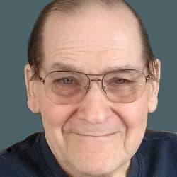 M. Jean-Paul Lockwell