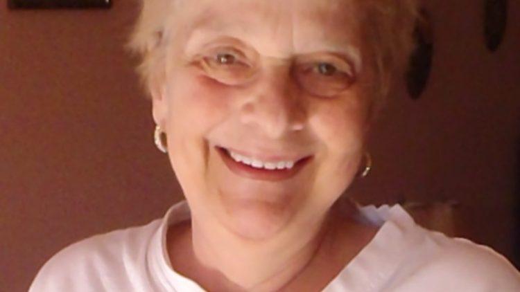 Mme Patricia Ellis Millette