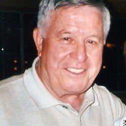 M. Jean Racicot