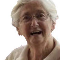 Mme Monique Mealey