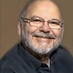 M. Richard Charlebois