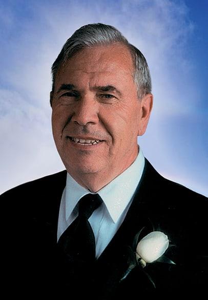 M. Romano Cuzzolini