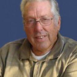 M. Brian Keith Shepherd