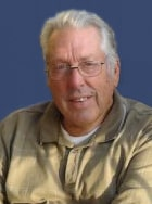 Mr. Brian Keith Shepherd