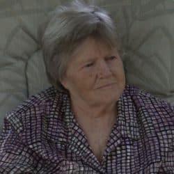 Mme Eila Knuutila