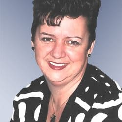 Mme Michelle Bélair