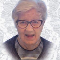 Mme Rachel Thibault Vermette