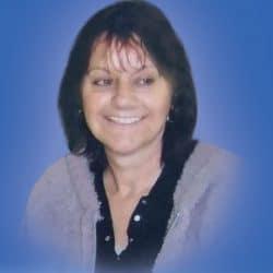 Mme Rose-Marie De Silva