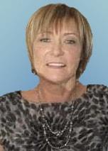 Mrs Nicole Boyer