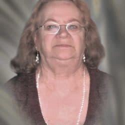 Mme Monique Demers Schmidt