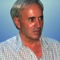 M. André Décoste