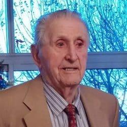 M. Antonio Camplani