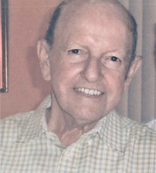 M. Roger Cadieux