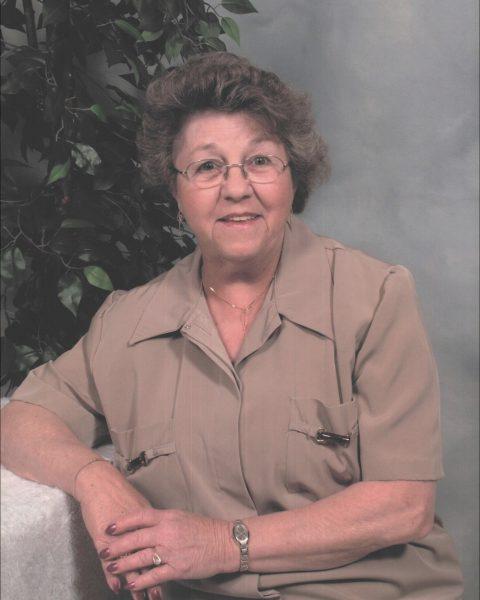 Mme Lise Leduc
