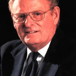 Dr Jean A. VÉZINA