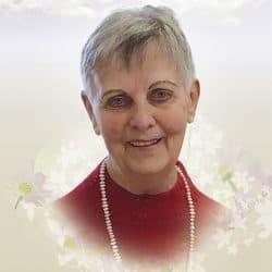 Mme Nicole Birs Lauzon