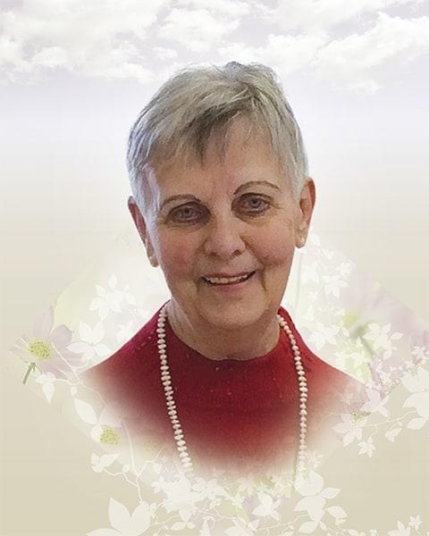 Mrs. Nicole Birs Lauzon