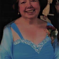 Mme Shirley Bradley