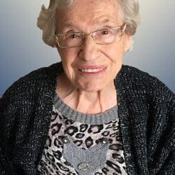 Mme Niola Stonehouse Sévigny