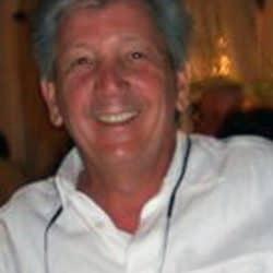 M. Jean-Pierre Bertrand