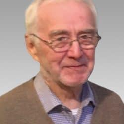 M. Robert Olivier