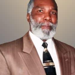 Mr. Chester Earl Williams
