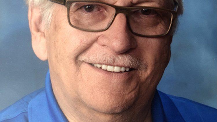 M. Paul Viens