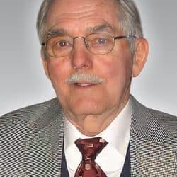 M. Hubert Vadnais