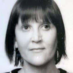 Mme Claudia Elizabeth Liane Weijers