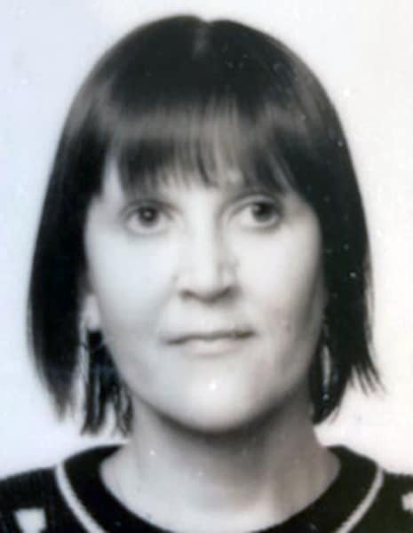 Mrs Claudia Elizabeth Liane Weijers