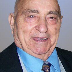 M. Gabriele Del Sordo