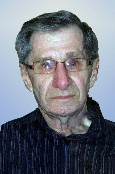 M. Paul-Émile Lapointe