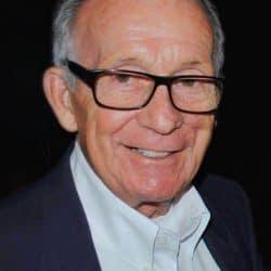 M. René Bonanno