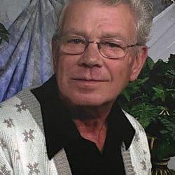M. Marcel Lizotte