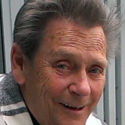 M. Jacques Guy