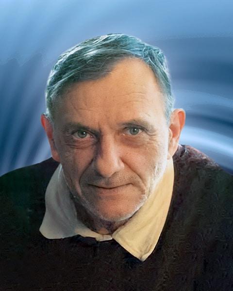 Mr. Jacques Brunet: