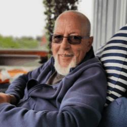 M. Jan Haugen Christensen