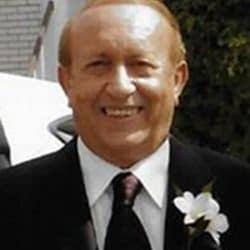 M. Constantino Sgrignuoli