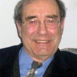 Mr. Renaud Binette