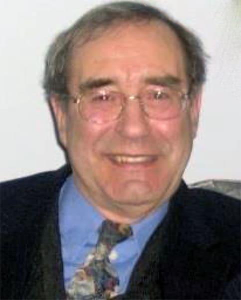 M. Renaud Binette