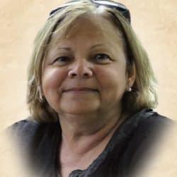 Mme France Dupré