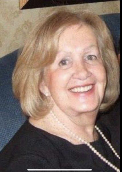 Mme Monique Meloche Legault