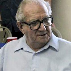 M. Lionel Bourgaize