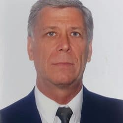 M. Serge Ménard