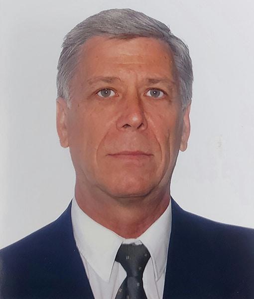 Mr. Serge Ménard