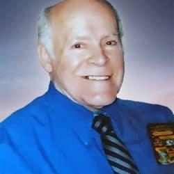 M. André Lemire