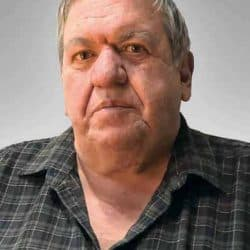 M. Léo Gauthier