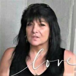 Mme Sylvie Bourdeau