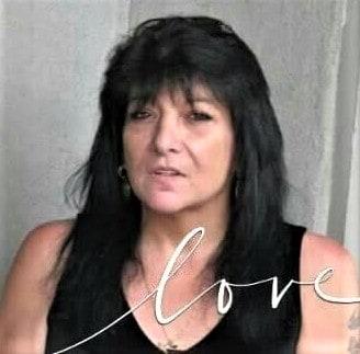 Mrs. Sylvie Bourdeau