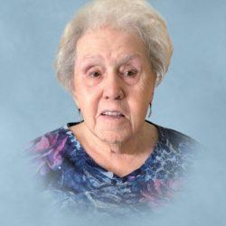 Mme Jeannine Bédard